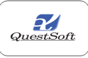 QuestSoft Demo Box