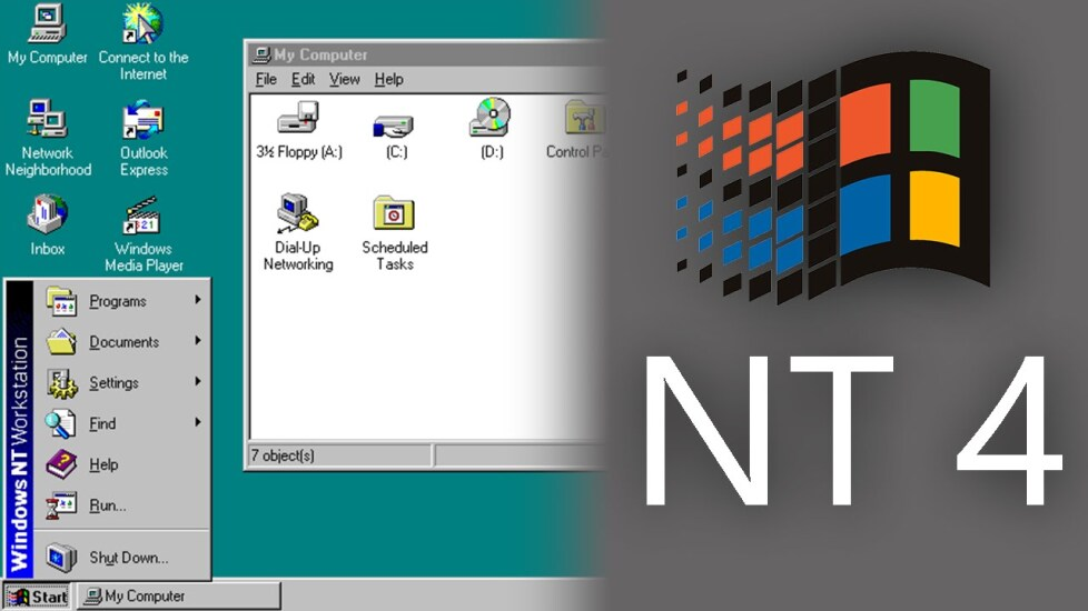 WindowsNT.jpg