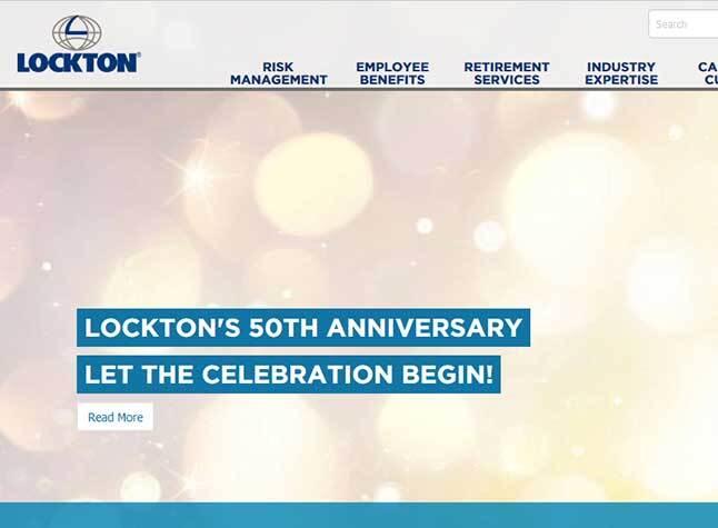 06_Lockton-Companies.jpg
