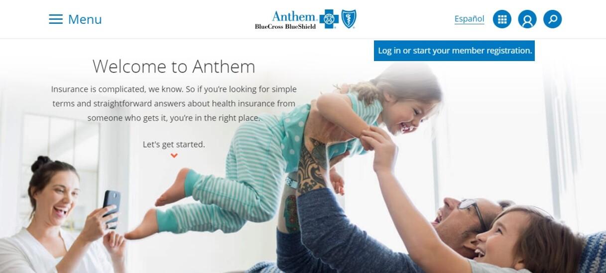 16 Anthem 16.jpg