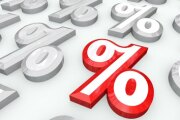 interest-rates-fotolia.jpg