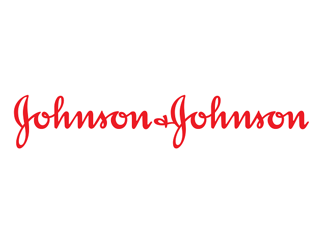 25. Johnson and Johnson.png