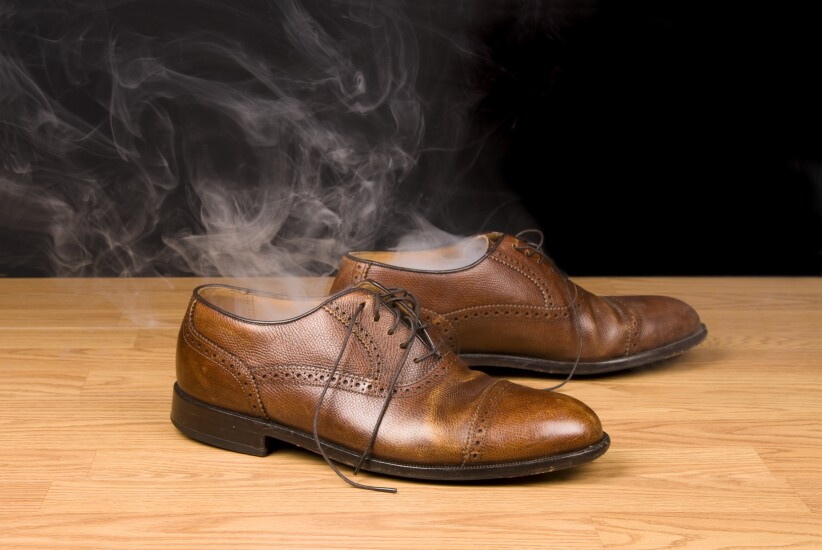 dress-shoes-smoking-136629686-adobe.jpeg