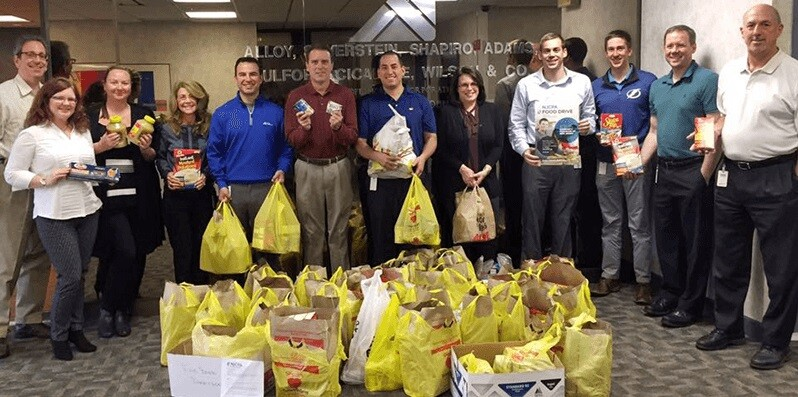 Alloy-NJCPA-Food-Drive2.jpg