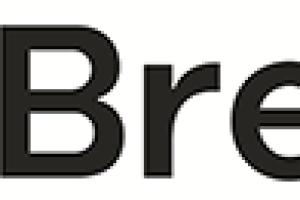 Brella Logo 300x65
