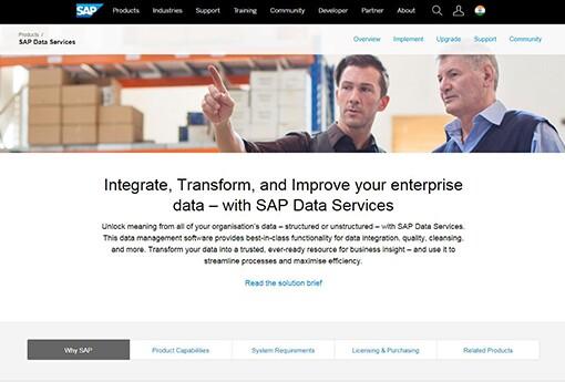 SAP---SAP-Data-Services-4.2-Enterprise-Edition.jpg