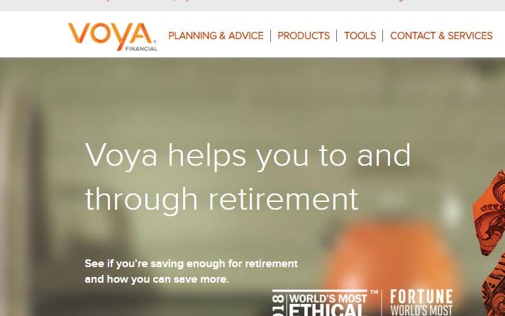 17)-Voya-Financial.jpg