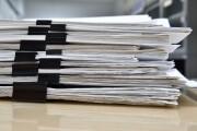 documents-adobe-121622623