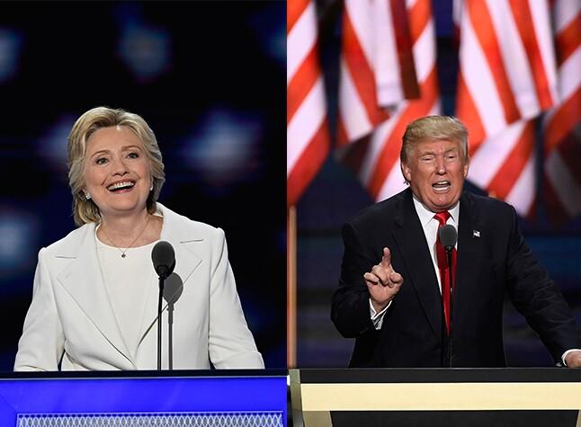 EBN-Slide-ClintonTrump1.jpg