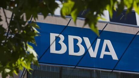 bbva-bl072214