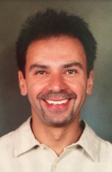 Orlando Santos.JPG