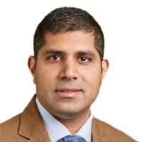 Sumit Sharma of KBKG