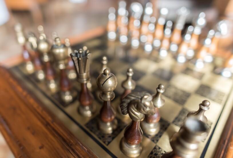chess-pieces-94475800-adobe.jpeg