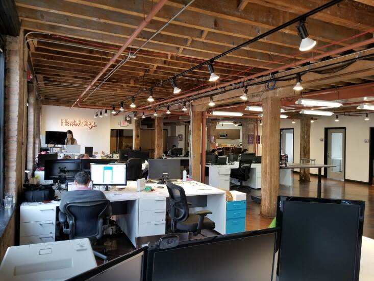 Healthjoy.Office.jpg
