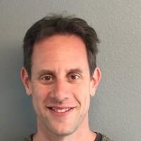 Rosenthal-Eric-Rapyd-ps-blog