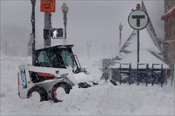 massachusetts-snow-2015-bl-357.jpg