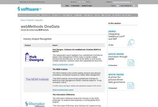 Software AG webMethods OneData 9.9.jpg
