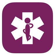 UPMC EMS Care-page.png