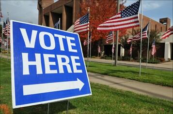 vote-here-istock-357.jpg