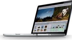 macbook.jpeg