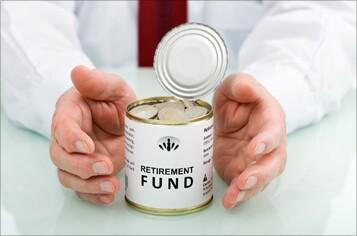 retirement-fund-foto-357.jpg