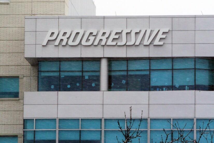DI-Progressive_03282017