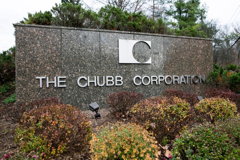 chubb-hq-sign