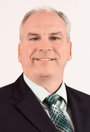 Jerry King, Vizo Financial Corporate CU.jpg