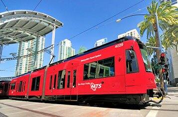 san-diego-trolley-credit-sdmts-357.jpg