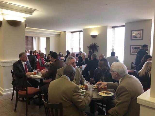 Arkansas Legislative Luncheon 2018.jpeg