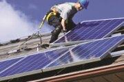 solar-panel-man.jpg