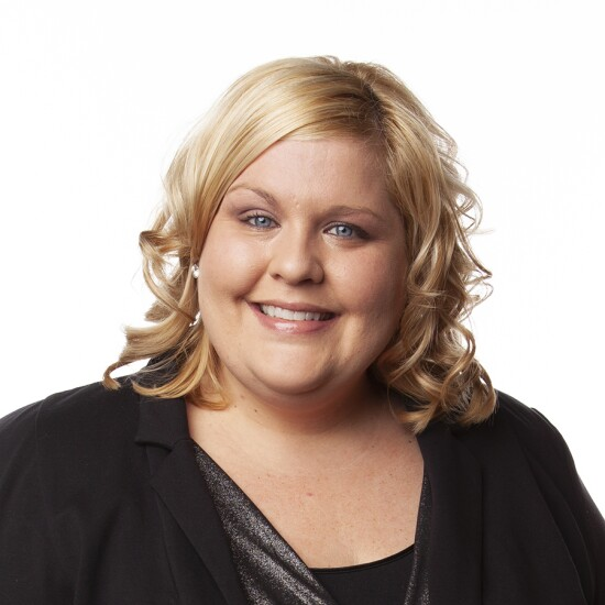 Kristin Steede, Verve.jpg