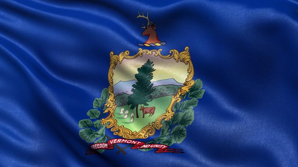 10. Vermont.jpg