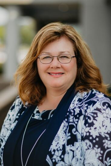 Kristin Robertucci, ORNL FCU 2.jpg