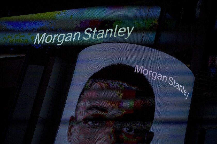 Morgan-Stanley-Bloomberg-real-estate-night