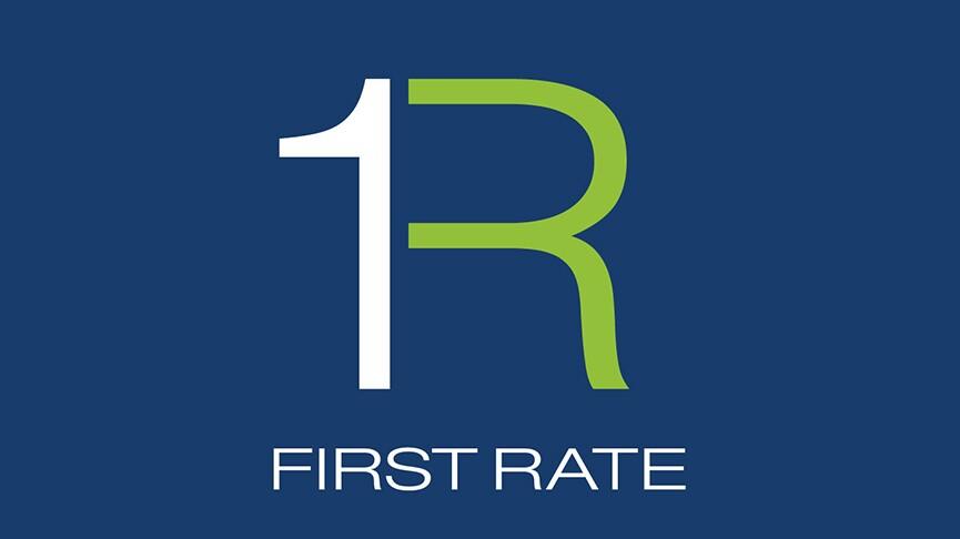 best-fintechs-2020-44-first-rate.jpg