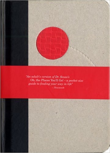 Book cover - Rules of the Red Rubber Ball