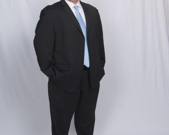 43. Michael Kruchten.jpg