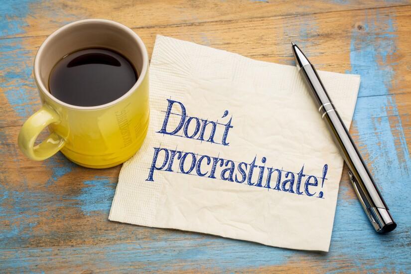 NMN032018-procrastinate.jpg