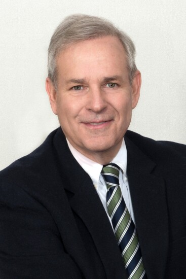Rob Farr