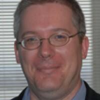 adams-john-paymentssource-blog.jpg