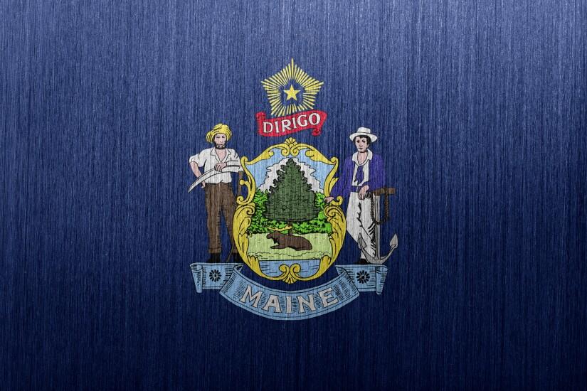 7. Maine.jpg