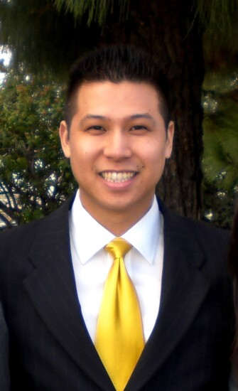 11. Peter Shieh (1).jpg