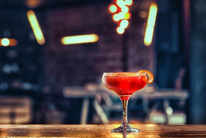 NMN091219-Cocktail