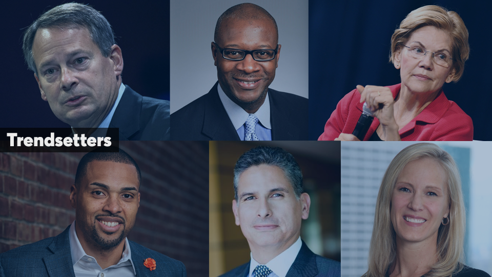 20 people to watch in 2020 list