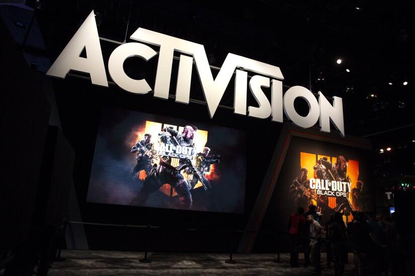 Activision.Blizzard.Bloomberg.jpg