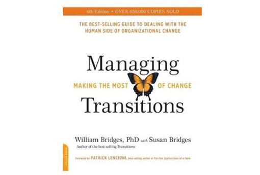 Managing-Transitionsby-William-Bridges.jpg