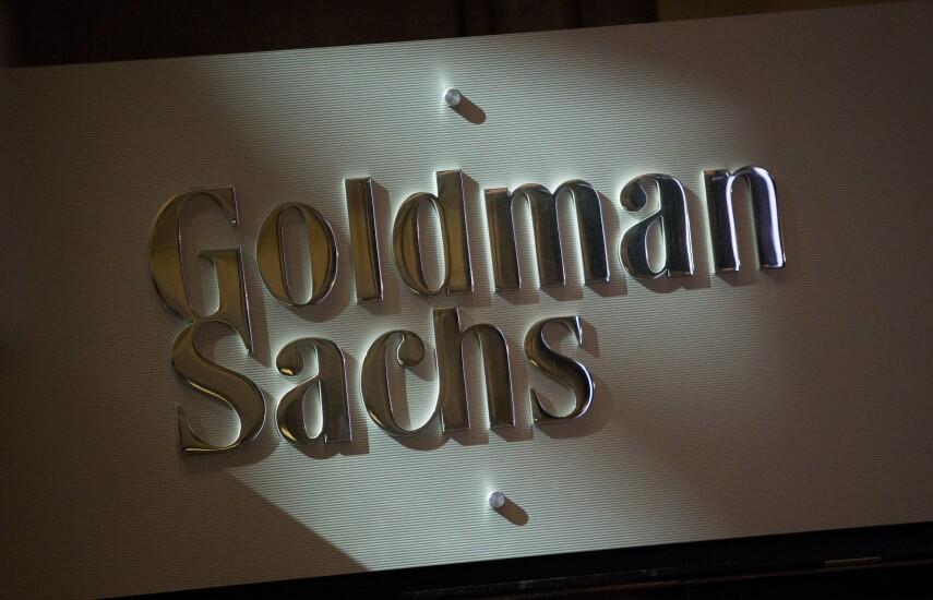goldman-sachs-bl071913