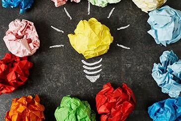 paper-ideas-foto.jpg