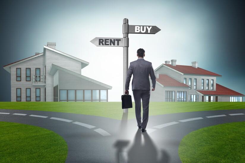 NMN011118-cover-rent-buy.jpg